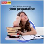 UPSC test series to help your preparation