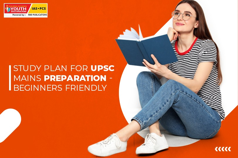 UPSC-mains-preparation