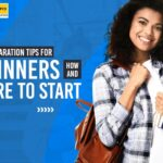 UPSC Preparation Tips for Beginners – How and Where to Start