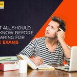 What all should you know before appearing for UPSC Exams