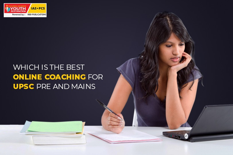 online-coaching-for-UPSC-PRE-and-mains