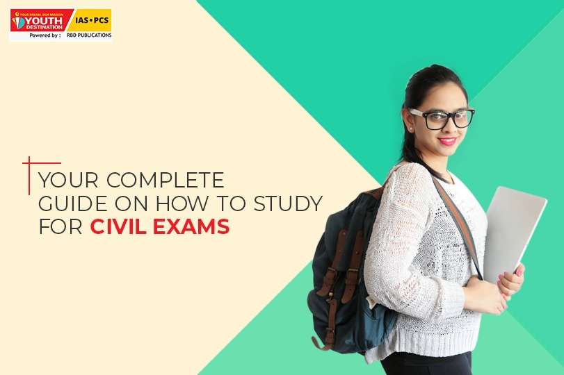 Civil Exams